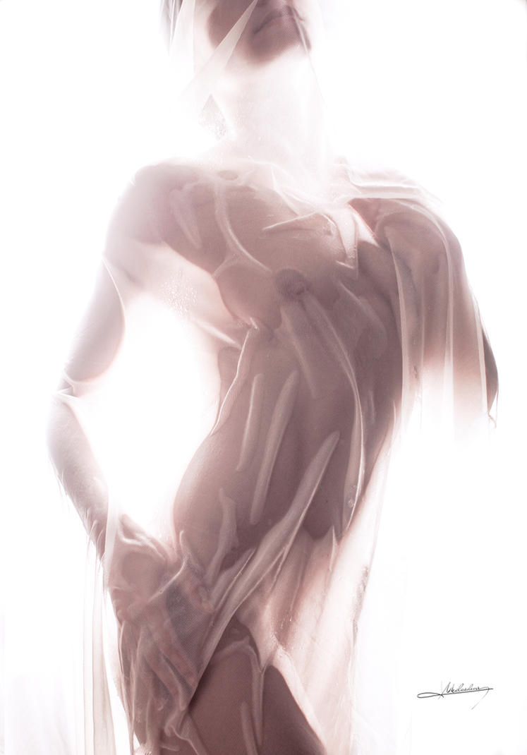 Wather Soul by Mishkina