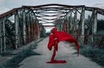 # Bridge soul 2