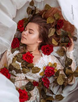 # Sleeping Beauty