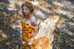 #  Autumn by Mishkina