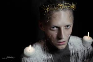 # The sinner