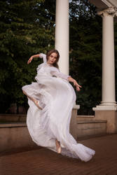 # Ballet