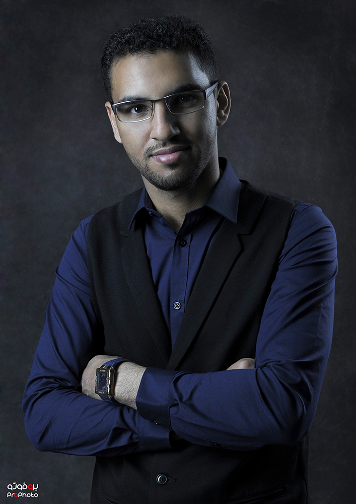 Ultradragon's Profile Picture