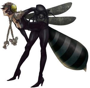 buggirl