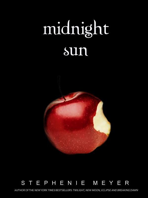 Download free stephenie meyer midnight sun italiano pdf to jpg
