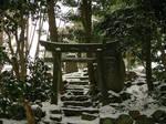 Shrine 04