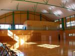 School Gym 02