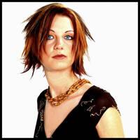 Lindsay Hair Show