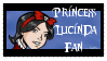 Club Stamp by PrincessLucinda-Fans