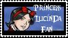 Club Stamp by PrincessLucinda-Fans