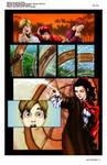 Lucinda Page by IdatRah by PrincessLucinda-Fans