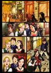 Lucinda Page2 by IdatRah by PrincessLucinda-Fans