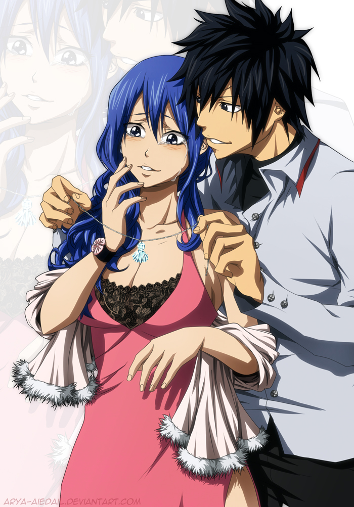 Official Romance Thread - Page 4 Gruvia___happy_st__valentine_s_day_by_arya_aiedail-d5uub1n