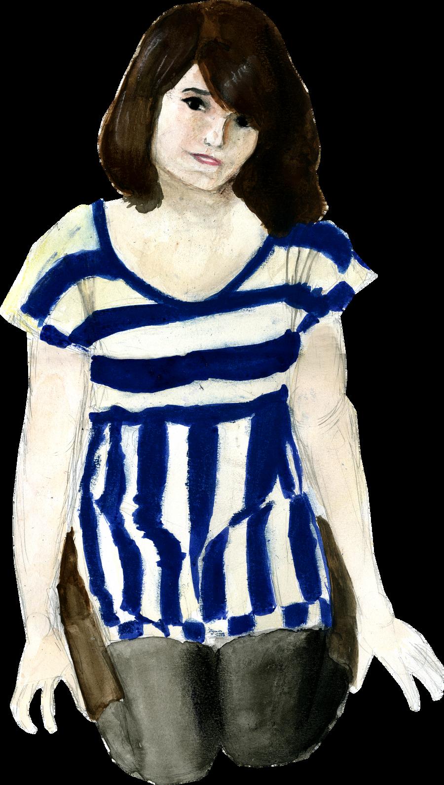 clemverte's Profile Picture