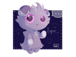 Request - Espurr