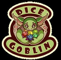 Dice Goblin!