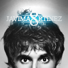 Javi Martinez by SoccerGraphicItaly