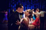 Retro Latina Dance Story by ShakilovNeel