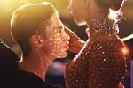 Latina Dance Passion by ShakilovNeel
