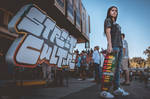 Street Culture Fest