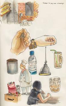sketchbook excerpts 01
