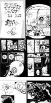 spaceduck preview 8 pages