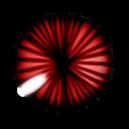 red eye texture by RageXYZ on DeviantArt