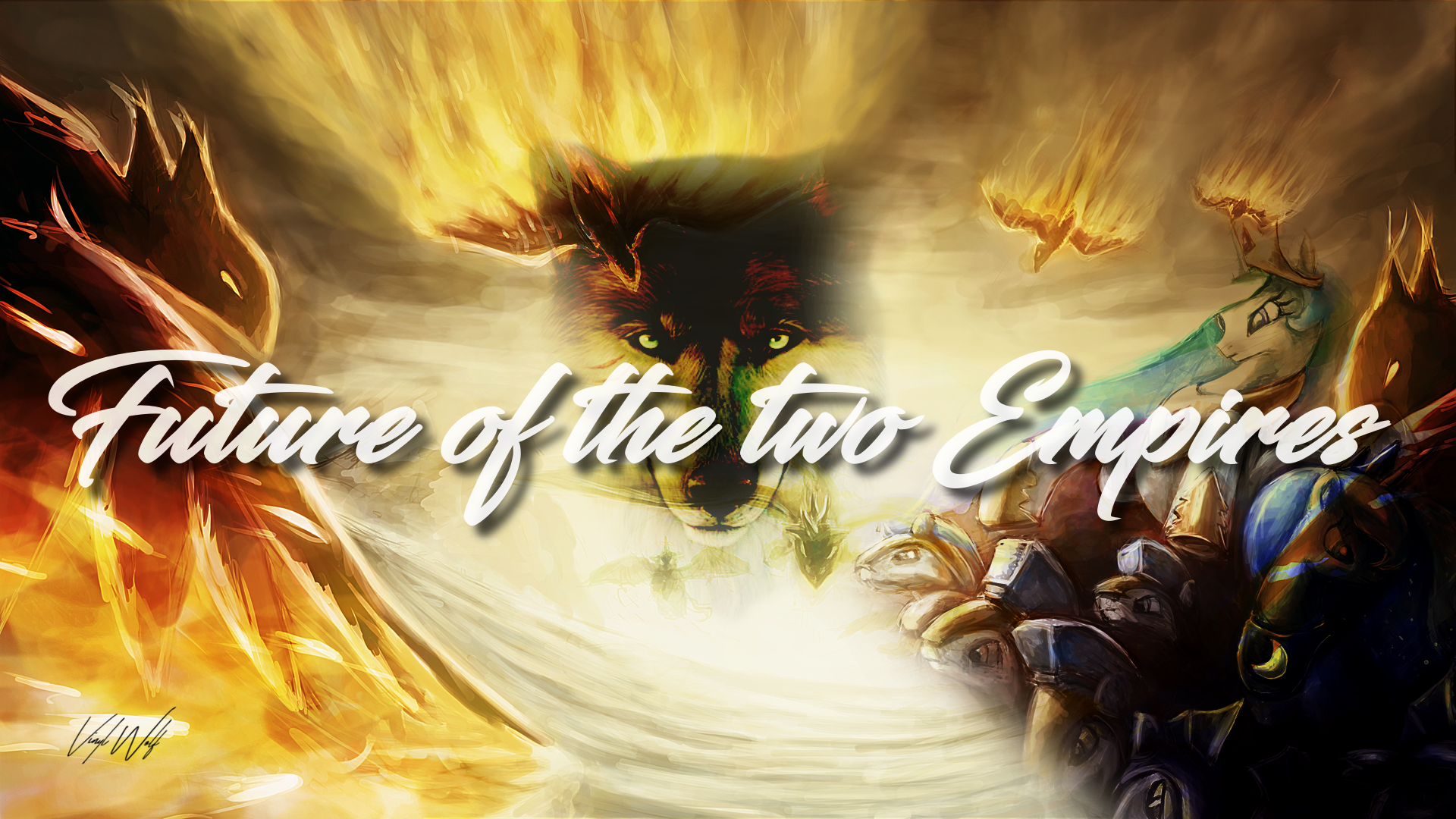 [Image: future_of_the_two_empires_cover_by_wolfp...ai040r.png]