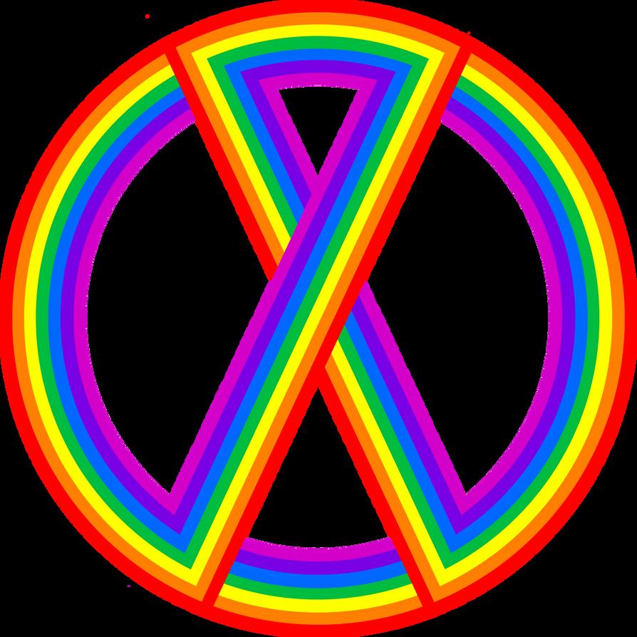 Xgram by poleev