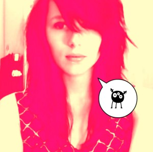 Xlizziebee116's Profile Picture