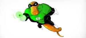 Green Lantern_06
