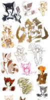 CATS dump by printscreen-kii