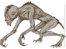 future predator by printscreen-kii