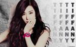 Tiffany Real Baby G Wallpaper