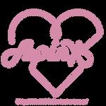 Apink New Logo Version 1