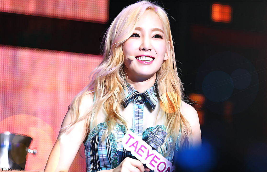Taeyeon walls Taeyeon__party_showcase_at_banyan_tree__3_by_rizzie23-d9145j7