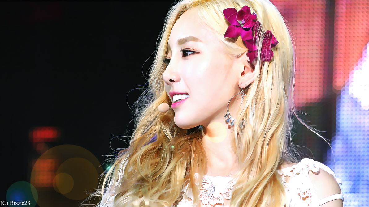 Taeyeon walls Taeyeon__party_showcase_at_banyan_tree__5_by_rizzie23-d914a48