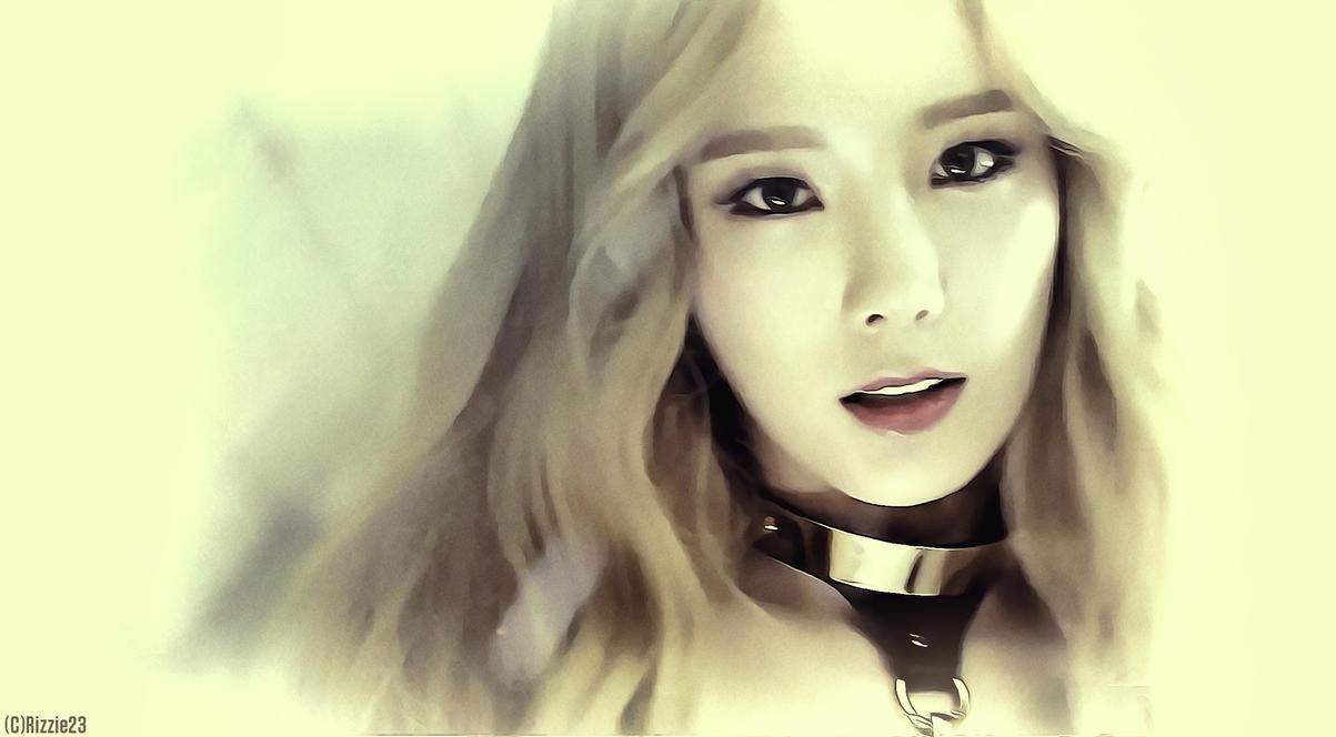 Kim Taeyeon Wallpapers HD Download