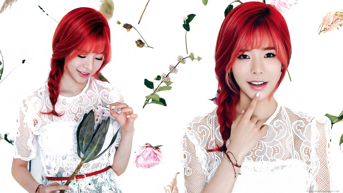 2016 Season's Greetings Wallpaper (Sunny) by Rizzie23
