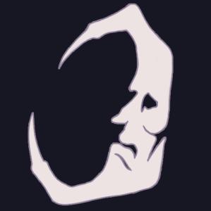 The-Somnium's Profile Picture