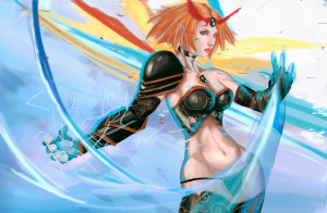DEMONDA-ART's Profile Picture