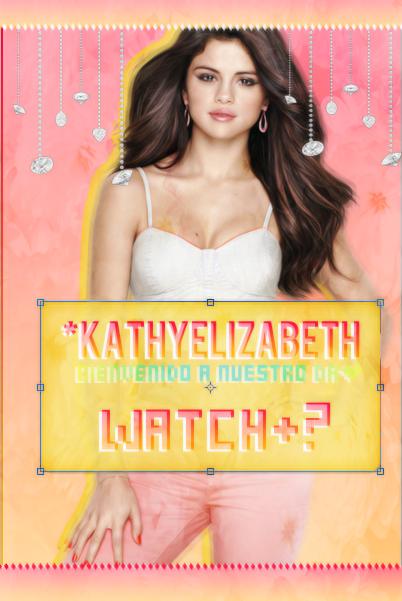 KathYElizabeth's Profile Picture