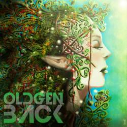 pochette  de Mon premier ALBUM que j'ai illustre by cywkis