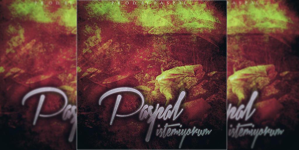 Rap albüm, şarkı ve fb Kapak Tasarımları
