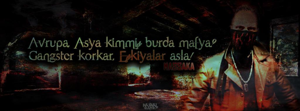 Rap alb�m, �ark� ve fb Kapak Tasar�mlar�