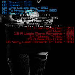 STUCK:GH - Lindsay Lohan R by Inta-Xonem