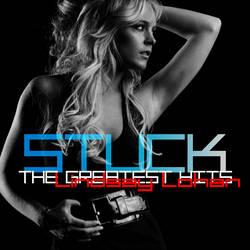 STUCK:GH - Lindsay Lohan by Inta-Xonem