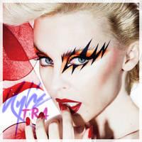 Xtra - Kylie Minogue