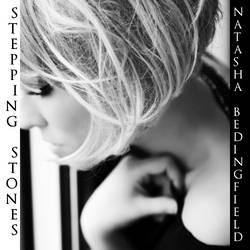 Stepping Stones - Natasha