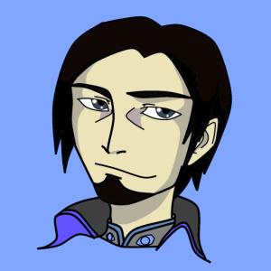 FallenCouslandHawke's Profile Picture